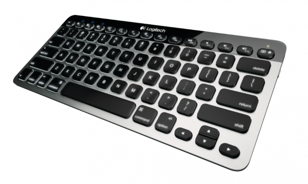 logitech_just_unveiled_a_new_bluetooth_easy_switch_keyboard_for_mac_ipad_and_iphone_and_a_rechargeable_trackpad_for_mac