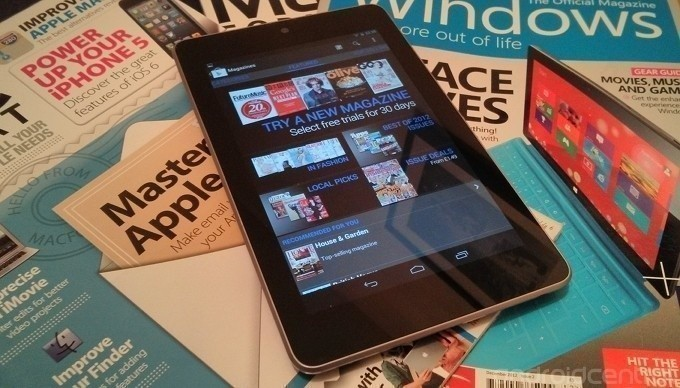 google_opens_the_doors_to_magazines_app_in_the_uk