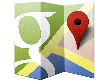 google_maps_for_ios_could_be_released_any_minute_now
