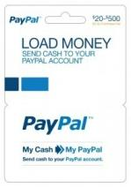 paypal_launches_prepaid_card