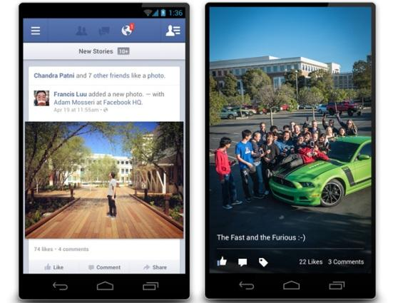 facebook_updates_android_app_finally_has_better_performance