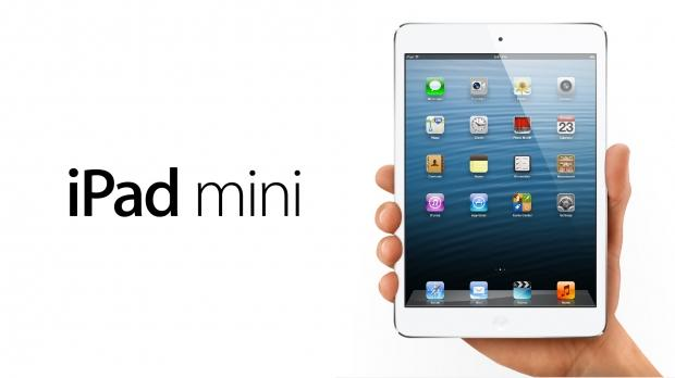 rumortt_next_ipad_mini_to_feature_retina_display