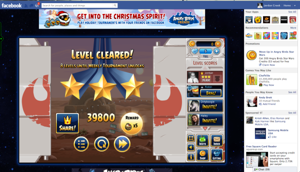 angry_birds_star_wars_comes_to_facebook_features_social_integration_and_new_power_ups