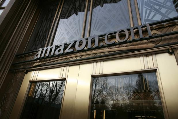 rumortt_amazon_smartphone_indeed_coming_in_2013