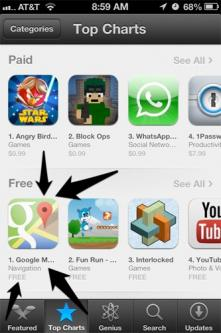 google_maps_for_ios_smashes_through_10_million_downloads_in_just_a_few_days