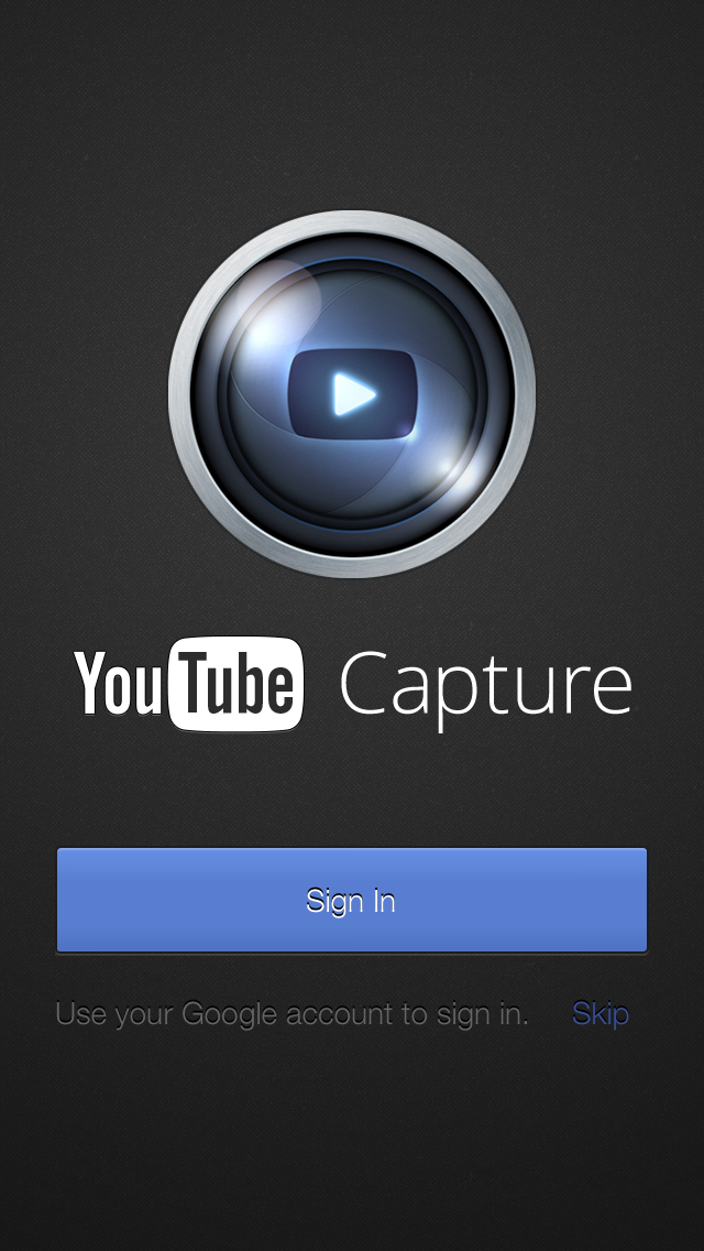 youtube_here_s_how_we_just_became_your_iphone_s_video_camera