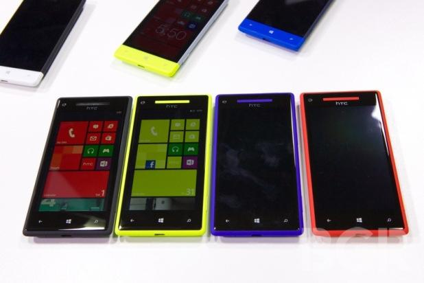microsoft_believes_88_percent_of_users_like_windows_phone_more_than_their_current_phones_after_being_shown_a_device