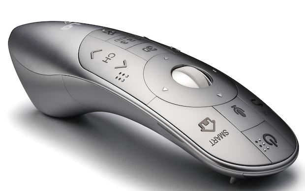 lg_s_latest_smart_tv_magic_remote_can_control_other_devices_understand_natural_language