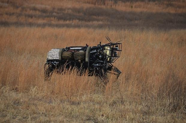 darpa_shows_off_ls3_robot_could_be_a_terminator_s_four_legged_best_friend