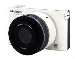polaroid_to_release_android_powered_camera_with_interchangeable_lens_at_ces_2013