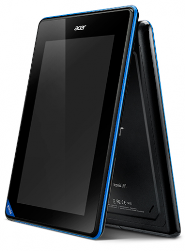 leakedtt_acer_to_debut_99_android_tablet_would_beat_google_to_the_punch