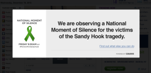 websites_to_have_moment_of_silence_for_sandy_hook_victims_via_a_sopa_style_blackout