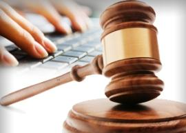 27413 1 new york s attorney general has removed 2 100 sex offenders from online games Registered sex offenders of all designations residing in the state of New ...