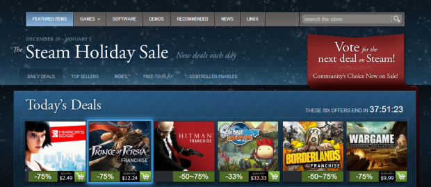 steam_holiday_sales_are_here_once_again_let_your_credit_card_feel_the_joy_of_the_holiday_season
