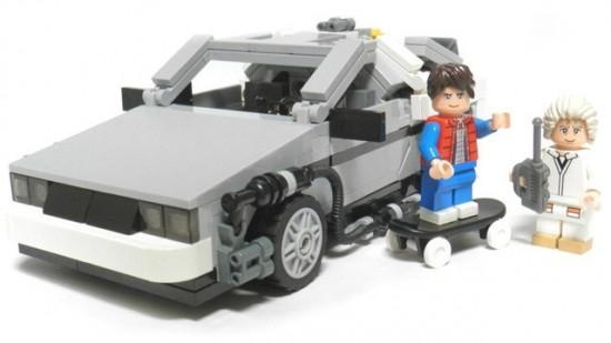 lego_announces_back_to_the_future_time_machine_lego_sets
