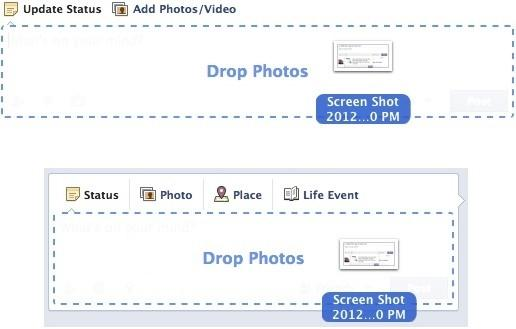facebook_now_supports_drag_and_drop_to_upload_photos