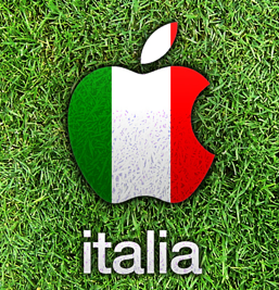 apple_fined_200_000_euros_in_italian_applecare_case