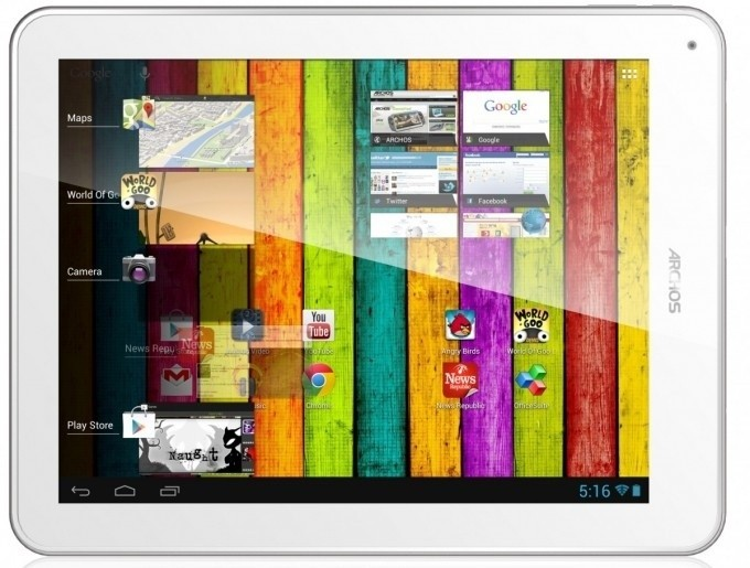 archos_unveils_jelly_bean_powered_97_titanium_tablet_sports_retina_class_display