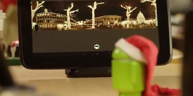 nexus_10_dock_teased_by_google_in_their_holiday_video