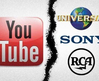 youtube_gives_umg_sony_a_holiday_present_takes_billions_of_views_away_from_their_videos