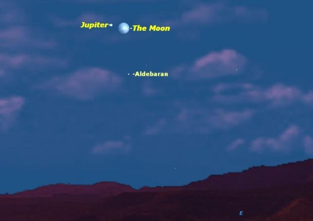 spacett_jupiter_and_moon_align_in_christmas_skywatching_treat