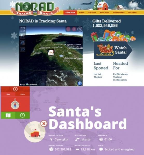 here_comes_santa_claus_here_comes_santa_claus_where_you_can_track_santa_this_christmas_eve