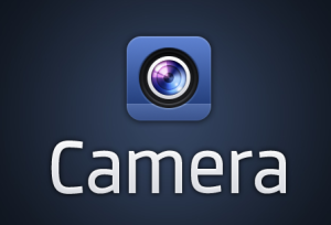 update_to_latest_facebook_camera_app_previous_version_featured_security_vulnerability