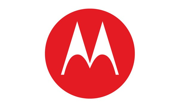 uk_court_invalidates_motorola_patent_could_end_german_icloud_ban