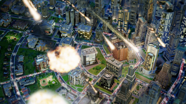 sim_city_s_drm_defended_by_maxis_label_lead