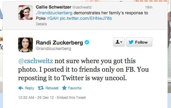 randi_zuckerberg_decries_her_private_picture_posted_to_facebook_being_shared_publicly