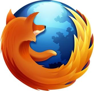 mozilla_brings_back_64_bit_firefox_version_for_windows