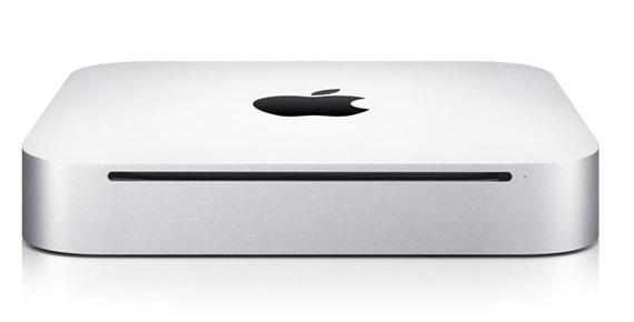 rumortt_apple_s_mac_mini_to_be_the_first_us_built_computer_from_apple