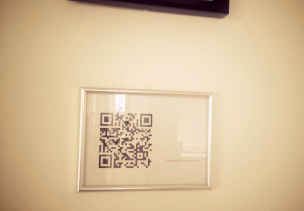 great_idea_generate_a_qr_code_with_your_wifi_information_that_you_can_post_on_your_wall