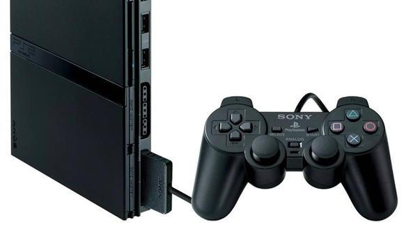 sony_stops_shipments_of_ps2_console_in_japan