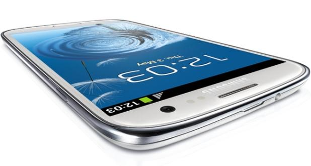 samsung_galaxy_s_iv_rumored_for_april_launch_with_integrated_s_pen