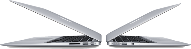 rumortt_apple_to_refresh_macbook_pro_air_in_june_retain_current_designs