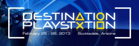 rumortt_sony_to_announce_playstation_4_in_february_at_destination_playstation
