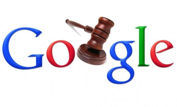 ftc_chairman_pushing_for_a_google_antitrust_decision_this_week