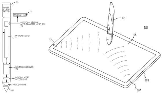 apple_files_for_active_stylus_patent