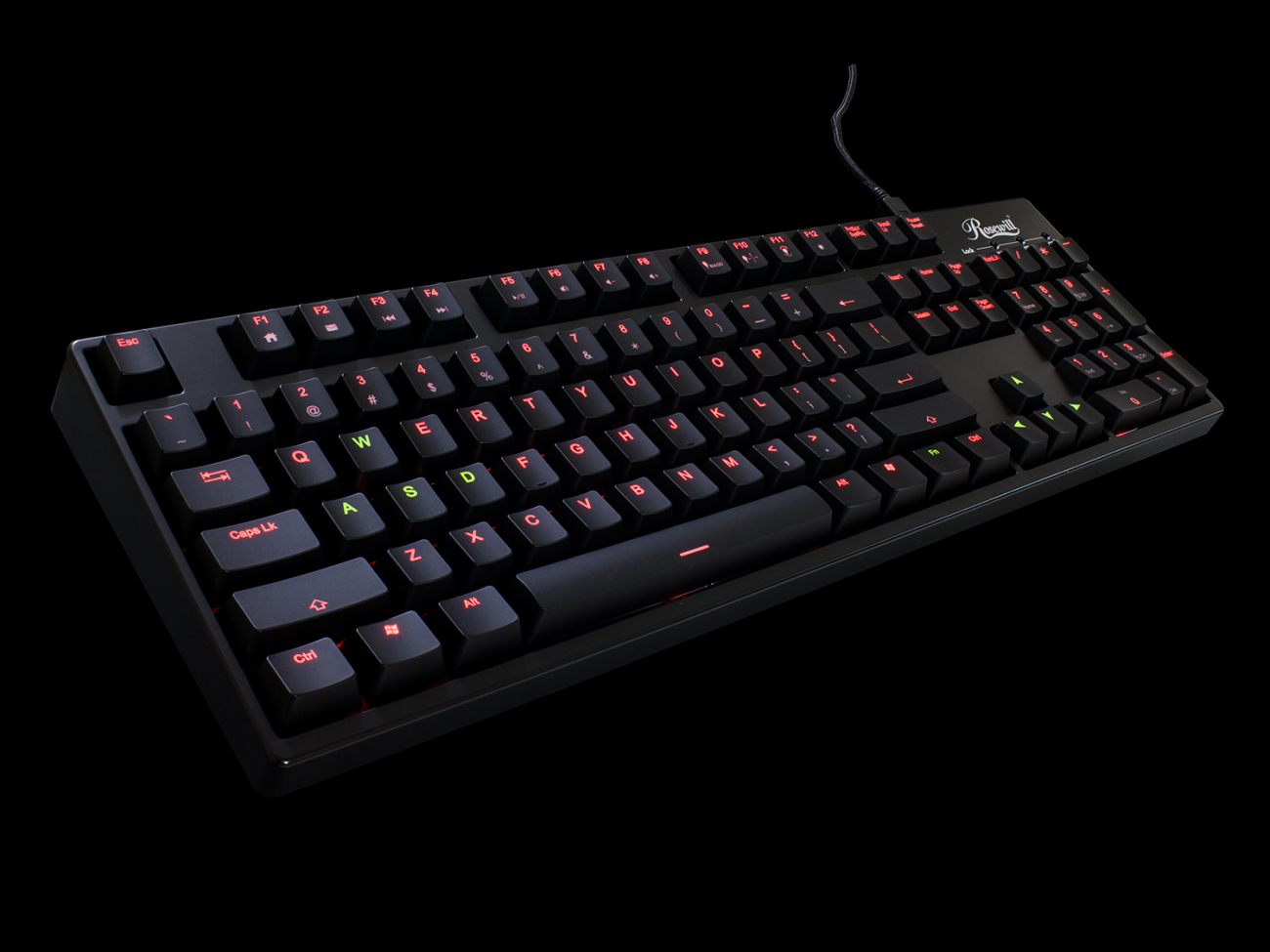 rosewill_unveils_new_mechanical_keyboard_throne_and_more