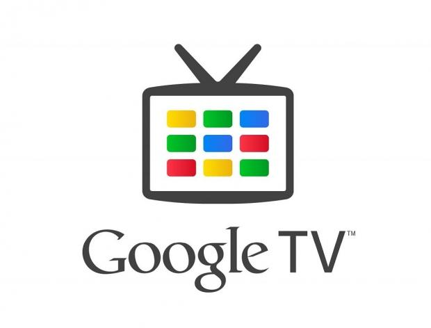 google_confirms_we_should_expect_asus_google_tv_device_for_ces