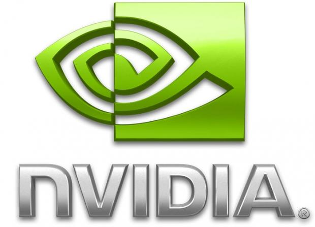 superrumortt_nvidia_to_unveil_their_first_desktop_soc_at_ces