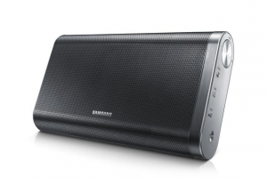 samsung_unveils_home_theater_products_ahead_of_ces_2013