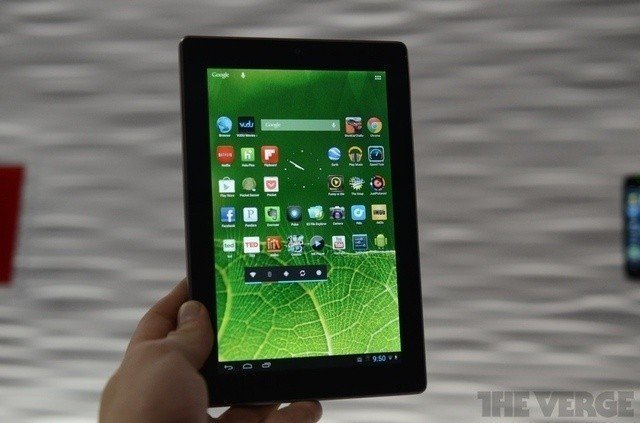 vizio_goes_after_the_nexus_7_with_a_kindle_sized_stock_android_tablet