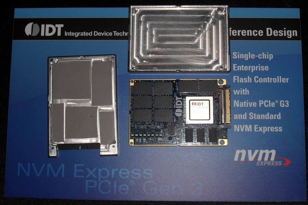 idt_displays_nvme_hardware
