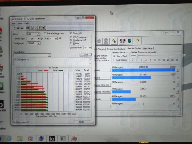 ocz_vector_pci_e_enterprise_ssd_performance_numbers_from_ces_2013
