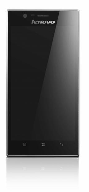 lenovo_announces_k900_smartphone_at_ces_2013_will_be_available_in_china_in_april