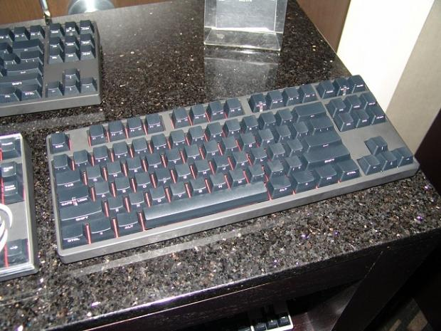 a_slick_new_keyboard_is_soon_to_be_on_the_way_from_coolermaster