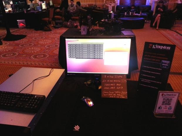 kingston_goes_crazy_at_ces_2013_and_shows_system_pushing_7000mb_s_over_24_e100_ssd_s