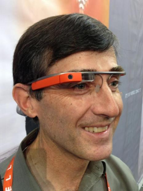 google_glass_project_makes_surprise_appearance_at_ces_2013